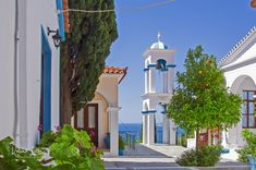 Samos, Island, Pictures, Viajes, Photos, Photo Illustration, Islands, Resim