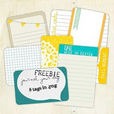 #free #printables
