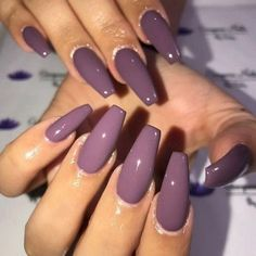 OBSESSED O-M-G #nailgoals