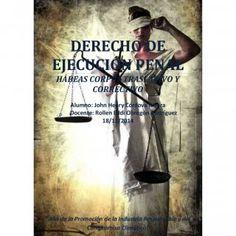 UNIVERSIDAD CÉSAR VALLEJO – LIMA NORTE DERECHO DE EJECUCIÓN PENAL HÁBEAS CORPUS TRASLATIVO Y CORRECTIVO Alumno: John Henry Córdova Rivera Docente: Rollen Ed. http://slidehot.com/resources/derecho-de-ejecucion-penal-habeas-corpus-traslativo-y-correctivo.31669/