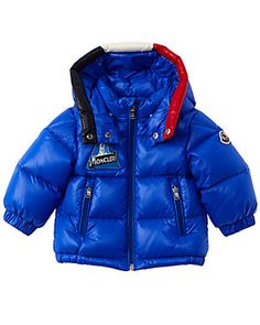 Search Results / Gilt Puffer Jackets, Winter Jackets, Moncler, Search, Shopping, Winter Coats, Searching