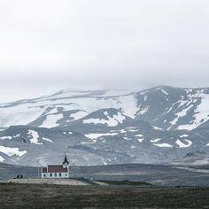 Iceland memories #mystopover #latergram by felecool