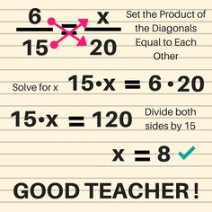 143 best ratio and proportion images on pinterest math games math ratios and proportions bad teacher fandeluxe Image collections