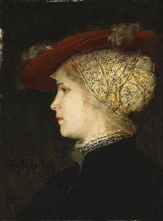 in profile artportraits - Google zoeken