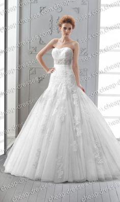 stunning wedding dresses wedding dresses wedding dresses bridal gowns