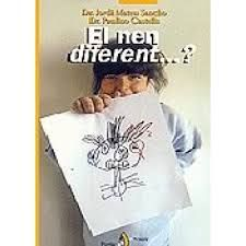 El nen diferent...?