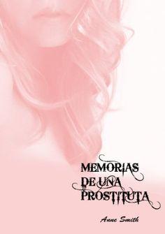 El prejuicio puede ser un veneno mortal para una sociedad.Memorias de una prostituta de Anne smith, http://www.amazon.es/dp/B007M2T41U/ref=cm_sw_r_pi_dp_NwHMrb0SC8J8H