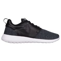 a4ad53bce732 Wmns Nike Roshe One Hyp Br Hyperfuse Breeze Blue Rosher