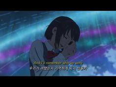 기억 조작 해드립니다💝 / Sarah Barrios - Have We Met Before (with Eric Nam) [가사/해석/lyrics] - YouTube All Songs, Anime, Fictional Characters, Cartoon Movies, Anime Music, Fantasy Characters, Animation, Anime Shows