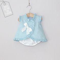 little unicorn confecciones ancar ropa infantil (3)