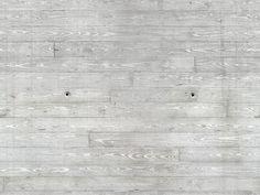 Board Formed Concrete, Concrete Retaining Walls, Concrete Facade, Wood Facade, Concrete Bench, Stone Facade, Concrete Texture, Exposed Concrete, 3d Architectural Rendering