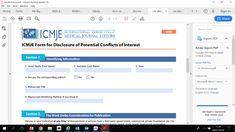 John Kjekshus - Outlook Web App Medical Journals, Web Browser, App, Apps