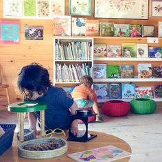 Marbles Rolling: Homeschooling Insecurities, finding confidence in the process