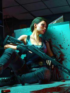 Resident Evil 1 Remake, Resident Evil Franchise, Valentine Resident Evil, Resident Evil Girl, Video Game Characters, Fantasy Characters, Resident Evil Collection, Mileena, Jill Valentine