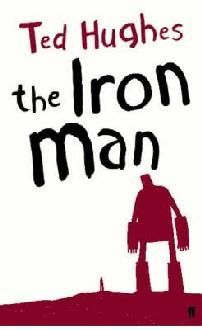 The Iron Man (Ted Hughes)