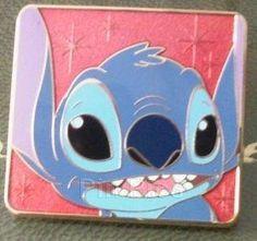 stitch pin <3