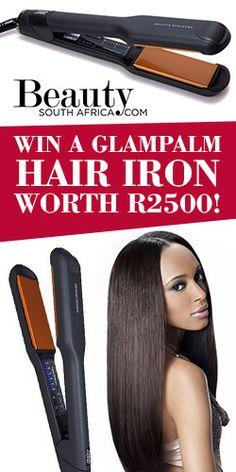 Free Stuff, Free Samples & Competitions Free Samples, Coupons and Competitions for South African Women – Get your Free Stuff Here. Hair Iron, African Women, You Got This, Competition, Winter, Beauty, Winter Time, Curling Iron, Its Ok