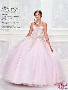 Pretty quinceanera mori lee Valentina dresses, 15 dresses, and vestidos de quinceanera. We have turquoise quinceanera dresses, pink 15 dresses, and custom Quinceanera Dresses! Quince Dresses, 15 Dresses, Fashion Dresses, Formal Dresses, Light Pink Quinceanera Dresses, Princess Ball Gowns, Princess Dresses, Quinceanera Collection, Tulle Ball Gown