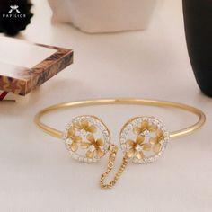 The words! I collected them in all shapes and sizes and hung them like diamond bangles in my mind... . . . . . . . . #designerjewellery #goldbangles #weddingjewellery #jewelryinfluencer #MinimalJewelry #papilior #SouthIndianJewelry #SouthIndianJewellery #bangles #stackbangles #diamondbangle