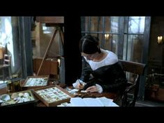 The Governess - YouTube