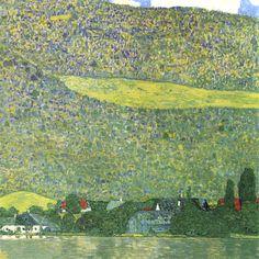 Gustav Klimt, Painting, Art, Art Background, Painting Art, Kunst, Paintings, Performing Arts, Painted Canvas