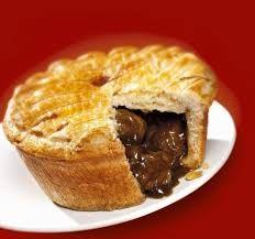 meat pie - Google 搜尋