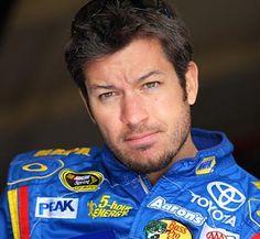 Martibn Truex Jr - NASCAR WAGs SS - MSN Popular Searches Lifestyle - 17