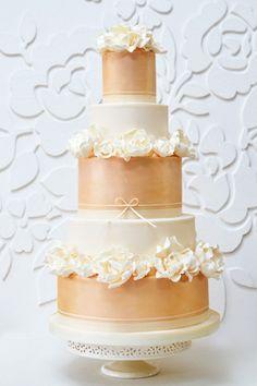 Rosalind Miller WeddingCakes