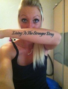 fb4db2aef Hilarious Tattoo Fails That Will Make You Cringe and Laugh At The Same Time  - Answers