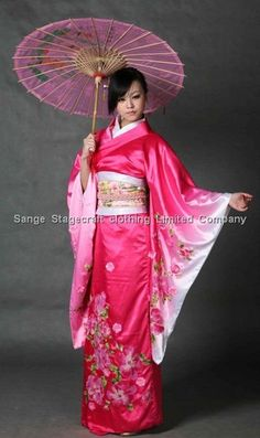 National Costume ,Party Costume, Japan Costume, holiday costume-in Asia & Pacific Islands Clothing from Apparel & Accessories on Aliexpress.com