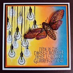 visible-image-stamps-glimmer-of-light-quote-moth-stamp-pauline-butcher