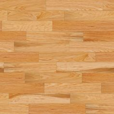 Wood Plank Floor Pattern Texture