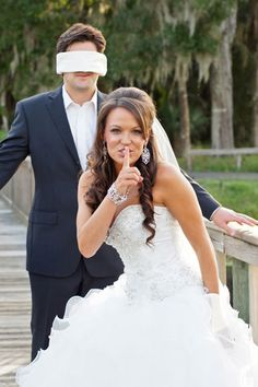 The top 10 guest complaints at a wedding. They are all so true!!! Be sure to think about all of these things!
