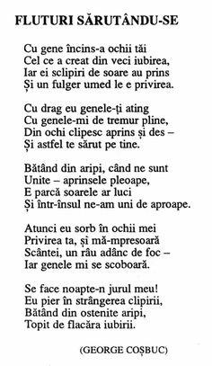 Carmen Sylva - Fluturi Sarutandu-se Affirmations, Literature, Love You, Romania, Binder, Quotes, Books, Snow, Life