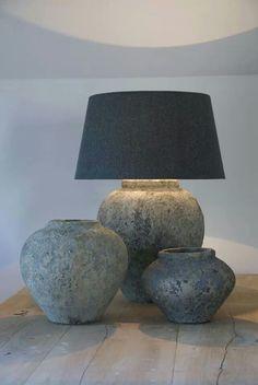 Lamp brynxz