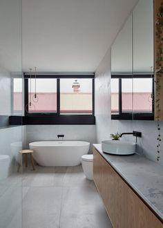 est living bloomfield house australian interiors figr architects 6