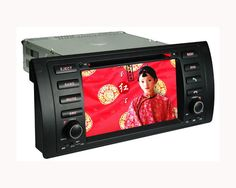 Car DVD player special design for Range Rover Bluetooth Retrofit Kits (2003-2004 Rovers), 7 inch digital touchscreen 800 x 480, GPS navigation system with dual zone function, digital TV tuner DVB-T, Bluetooth car kit, Radio with RDS, USB port, SD card slot, IPOD ready, CAN Bus to support original steering wheel controls