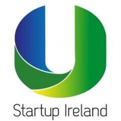 Tweet:  #startupIRL is the No.1 trend in Ireland right now, great work everyone in highlighting the importance of #startups