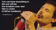 freddie mercury quotes - Google Search