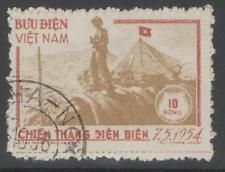 42 Best Vietnam Stamps Images Seals Stamp Stamping