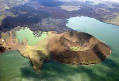 Bildergebnis für Turkana-See