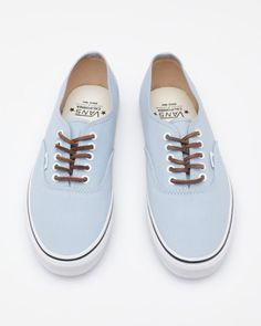Authentic Ca ($50-100) - Svpply