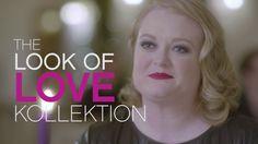 Hole dir den Look of Love | Februar 2017 Younique Kunden-Angebot Hole dir den Loof of Love mit dem Februar Kunden-Angebot. Umfasst einen Moodstruck Splash Lippenstift einen Splurge Creme-Lidschatten deiner Wahl und einen GRATIS Lippen-Pinsel.