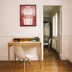 b ro on pinterest fritz hansen arne jacobsen and george nelson. Black Bedroom Furniture Sets. Home Design Ideas