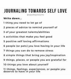 Self Care Activities, Indoor Activities, Summer Activities, Family Activities, Journal Questions, Therapy Journal, Journal Writing Prompts, Writing Challenge, Self Improvement Tips