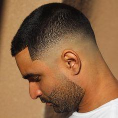 Die 18 Besten Bilder Von Kurzhaar Frisuren Männer Haircuts Men