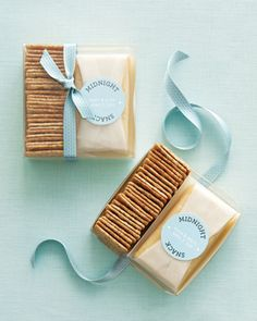 18 trendy Ideas for wedding guest gifts midnight snacks Edible Wedding Favors, Wedding Favors For Guests, Party Favors, Wedding Gifts, Wedding Ideas, Shower Favors, Wedding Snacks, Wedding Souvenir, Wedding Vows