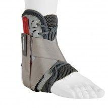 Bokarögzitő Otto Bock Malleo Sprint Sport, Sneakers, Fashion, Ankle Joint, Products, Tennis, Moda, Deporte, Slippers
