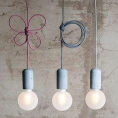 Transformer vos câbles électriques en petites oeuvres d'art! 20 idées inspirantes…