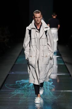 Louis Vuitton Mens SS13    http://ftape.com/media/?p=41723#